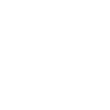 Access the Best Tools and Frameworks