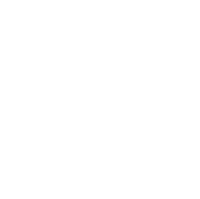 Globally Consolidated Localized Processes